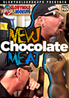 New Chocolate Meat