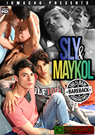 Sly And Maykol