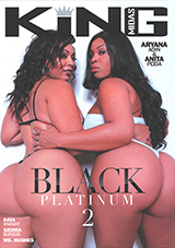 Black Platinum 2