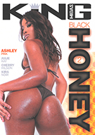 Black Honey 2
