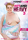 Hot And Heavy 3