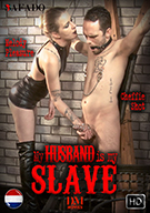 My Husband Is My Slave