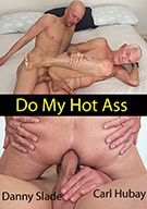 Do My Hot Ass
