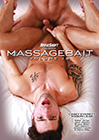 Massage Bait 18