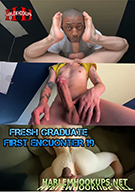 Fresh Graduate First Encounter 19