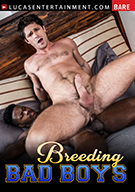 Breeding Bad Boys