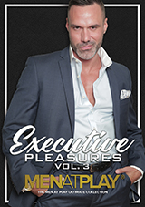 Executive Pleasures 3