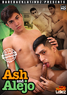 Ash And Alejo