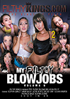 My Filthy Blowjobs 5