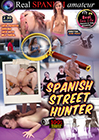 Spanish Street Hunter