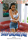 Maya Farrell In My Hot StepDaughter
