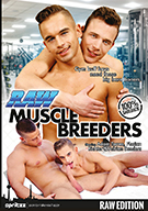 Raw Muscle Breeders