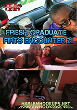 Fresh Graduate First Encounter 21