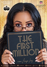 The First Million