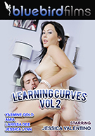 Learning Curves 2