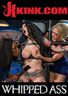 Kinky Workshop Ana Foxxx And Dee Williams Strap-On DP Arabelle Raphael