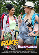 Backpackers 3