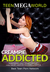 Creampie Addicted