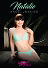 Natalie Angel Unveiled