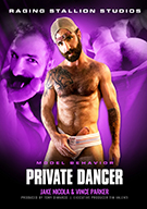 Model Behavior: Private Dancer