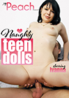 Naughty Teen Dolls