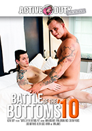 Battle Of The Bottoms 10
