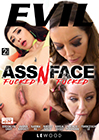 Ass Fucked N Face Fucked
