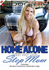 Brooklyn Chase In Home Alone With My Hot StepMom