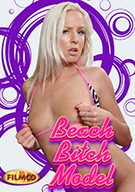 Beach Bitch Model
