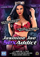 Jasmine Jae Sex Addict