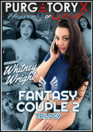 Fantasy Couple 2