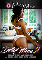 Dirty Moms 2