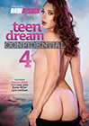 Teen Dream Confidential 4