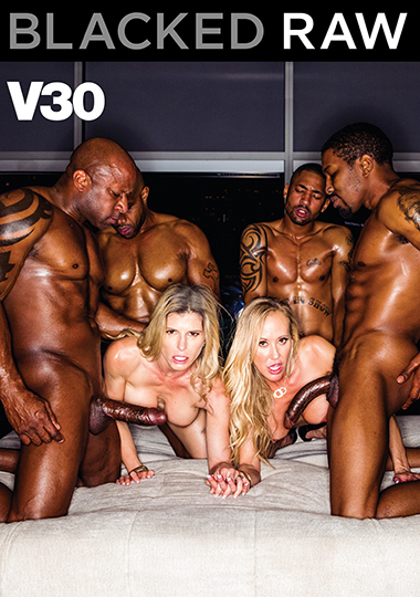 Click to watch Blacked Raw V30 on AEBN