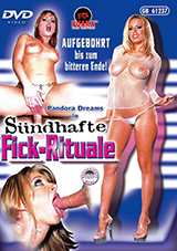 Sundhafte Fick-Rituale