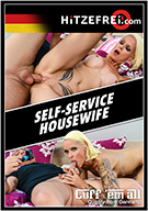 Self-Service Housewife