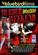 Murder Mystery Weekend Act 3: Styx And Stones