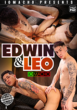 Edwin And Leo