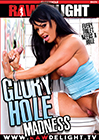 Gloryhole Madness