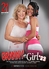 Granny Meets Girl 23