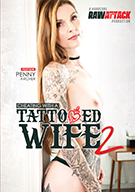 Cheating With A Tattooed Wife 2