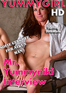 Mr. Yummyniki Interview