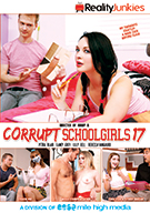 Corrupt School Girls 17