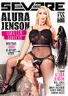Alura Jenson: Amazon Goddess