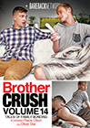 Brother Crush 14