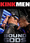 Muscle Stud Showdown: Seth Santoro Submits To Jacen Zhu