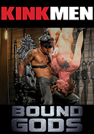 Yes Master Koga: Jacen Zhu Dominates Submissive Stud Alex Killian