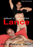 What's Up With Lance