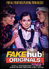 Fake Hub Originals 3