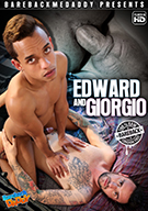 Edward And Giorgio